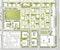 Konversionsfläche HD-Rohrbach-AP88+BHM_Lageplan 1:500