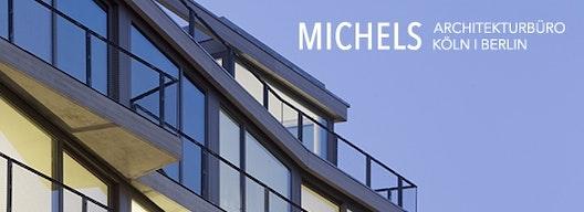 Michels Architekturbüro GmbH