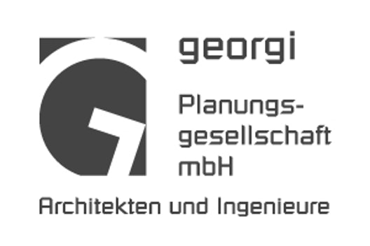 georgi Planungsgesellschaft mbH