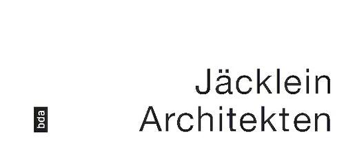 Jäcklein Architekten