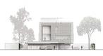 Visualisierung: huber staudt architekten