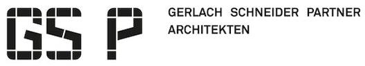 GSP Gerlach Schneider Partner Architekten mbB