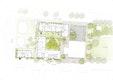 Epiphanias Quartier Erdgeschoss