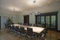 KASEL Innenarchitekten Konferenzraumplanung Bürodesign