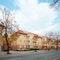 Großbeerenstraße Potsdam, Sanierung Geschosswohnungsbau