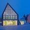 Architekturbüro Raum und Bau GmbH
