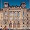 Polizeidirektion und Polizeirevier Dresden-Altstadt