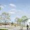 petersen pörksen partner architekten + stadtplaner | bda