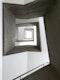 Das Treppenauge im Haupttreppenhaus