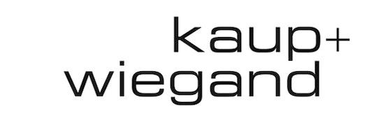 Kaup + Wiegand Architekten BDA