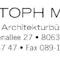 Christoph Maas Architekturbüro GmbH
