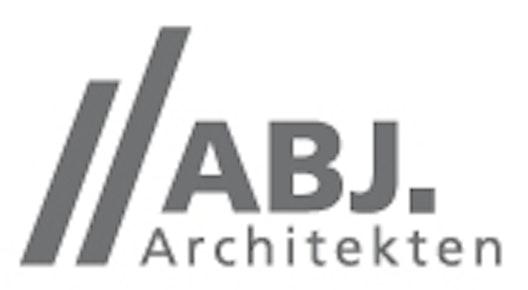 ABJ. Architekten