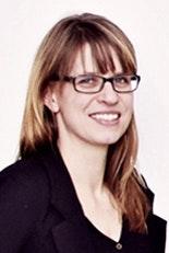 Anna Scheuermann