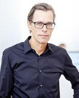 Michael van Ooyen
