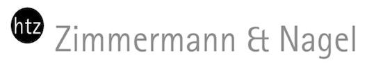 Zimmermann & Nagel Freie Architekten