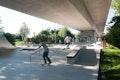 Skatepark Friedrichshafen