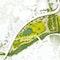 Bereich StadtKurpark (Lageplan Daueranlagen)
