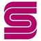 SINGER INGENIEUR CONSULT GmbH