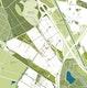 Struktur Freiflächen