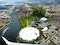 Royal Docks Ideas Competition: What if... we move the river?