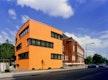 Bürovilla Mevissenstraße 15