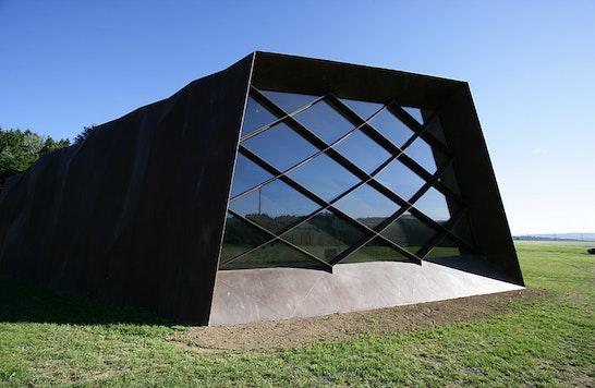 Balthasar-Neumann-Preis 2008