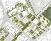 Lageplan Campus Wiesenstraße