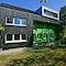 Fassadensanierung Dienstgebäude Amt für Ernährung, Landwirtschaft u. Forst
