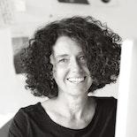 Veronika Dannheimer