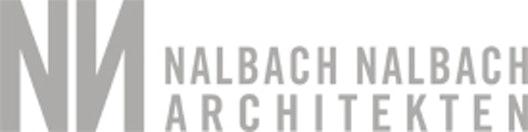 Nalbach + Nalbach, Gesellschaft von Architekten mbH