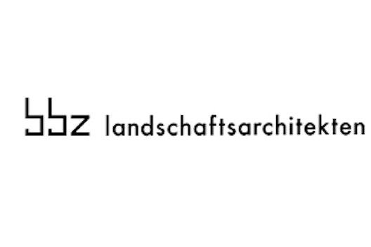 bbz landschaftsarchitekten