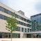 Klinikum Lichtenfels I Green Hospital