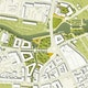 LOIDL / WESSENDORF   neues Stadtentree
