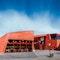 Freie Waldorfschule Augsburg - Ott Architekten
