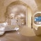 Aquatio Cave Luxury Hotel & SPA