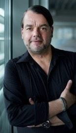 Jens Joachim Ternes