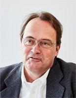 Christian Jürgensmann