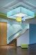 KASEL Innenarchitekten_Foyer Beleuchtung_Planung Innenräume