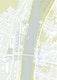 Lageplan 1000_Städtebauliches Konzept 2025