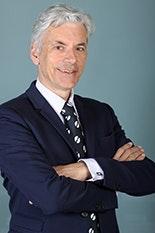 Peter W. Schmidt