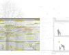 Fassadenschnitt / -ansicht 2