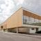 ZIS - Zentrum für Inklusiv- und Sonderpädagogik St. Johann im Pongau
