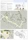 Lageplan 1-500, Nutzungsschema, Schwarzplan 1-2500 Perspektive: Hans-Joachim Lukat, Olching