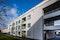 Neubau Wohnanlage (30 WE) in Alzey