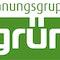 Planungsgruppe Grün GmbH