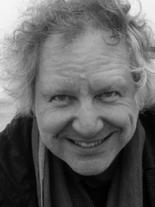 Martin Albers