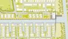 Städtebauliches Konzept Oordekanal