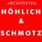 Architekten  Höhlich & Schmotz PartG mbB