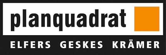 planquadrat Elfers Geskes Krämer PartG mbB