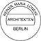 Löneke Architekten GmbH
